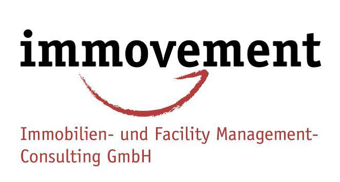 immovement